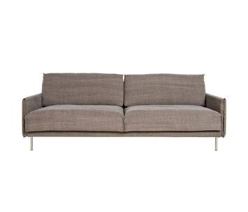 yves 7670 sofa von gelderland produkt. Black Bedroom Furniture Sets. Home Design Ideas