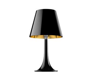miss k by flos product. Black Bedroom Furniture Sets. Home Design Ideas