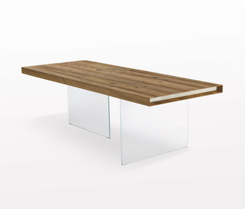 Air wildwood di lago table bench bed storage - Tavolo lago air wildwood prezzo ...