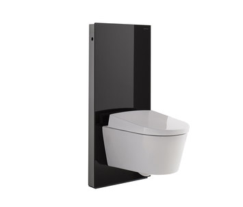 geberit monolith by geberit sanitary module for wcs plus. Black Bedroom Furniture Sets. Home Design Ideas