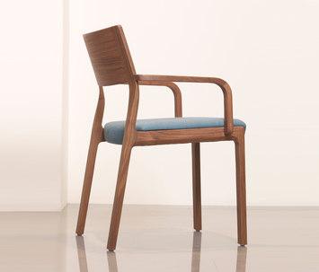 elements alva by gruber schlager product. Black Bedroom Furniture Sets. Home Design Ideas