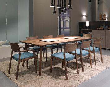 elements alva von gruber schlager produkt. Black Bedroom Furniture Sets. Home Design Ideas