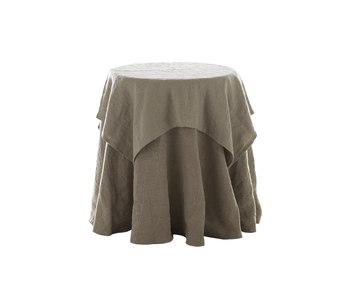 harris di bolzan letti tavolino prodotto