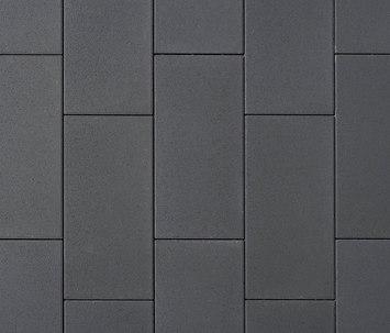 cubus von metten anthrazit produkt. Black Bedroom Furniture Sets. Home Design Ideas