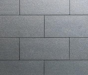 keltic granit metten. Black Bedroom Furniture Sets. Home Design Ideas