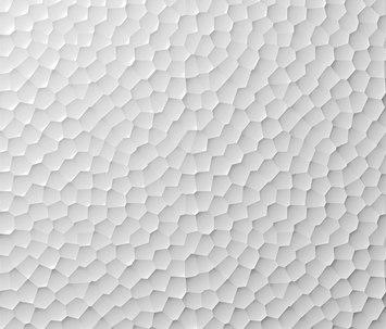 akzentpaneele profiline by stoneslikestones apl v 6004. Black Bedroom Furniture Sets. Home Design Ideas
