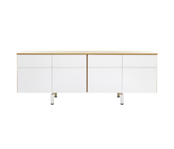 kitchen cabinets manufacturers shine by de cabinet table product 3086