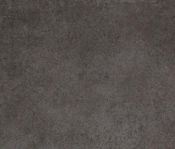 Carrelage marazzi black - Carrelage gris antracite ...
