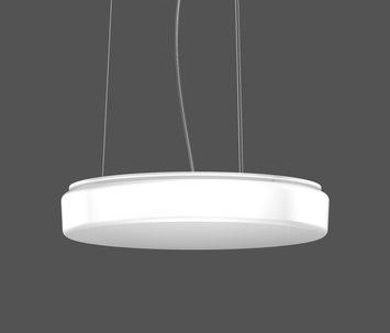 flat polymero kreis by rzb leuchten flat polymero. Black Bedroom Furniture Sets. Home Design Ideas