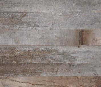elements feuillus de admonter elements vieux bois aulne gris. Black Bedroom Furniture Sets. Home Design Ideas