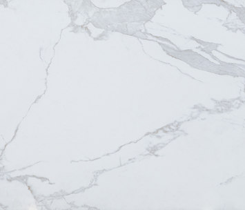 Neolith classtone by neolith estatuario marfil pulpis for Pulpis marfil