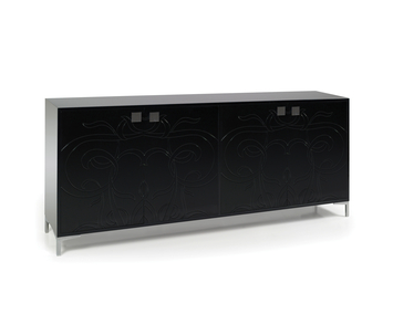Gamma state of the art beauty furniture by gamma bross for State of the art furniture