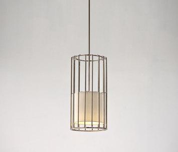 Inner Beauty Lights By Phase Design Inner Beauty Pendant