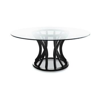 Dorico von bross tisch produkt for Design tisch enzo