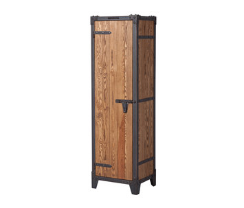 schrank px wood von noodles noodles noodles corp produkt. Black Bedroom Furniture Sets. Home Design Ideas
