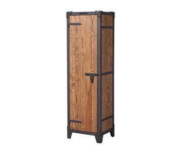schrank px wood von noodles noodles noodles corp produkt. Black Bedroom Furniture Sets. Home Design Ideas