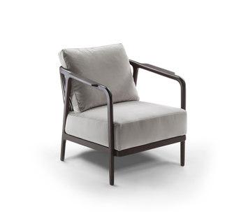 crono de flexform produit. Black Bedroom Furniture Sets. Home Design Ideas