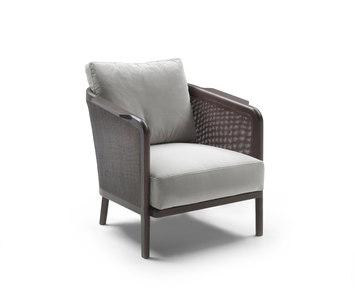 mondo von flexform produkt. Black Bedroom Furniture Sets. Home Design Ideas