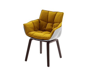 husk de b b italia sofa bed outdoor produit. Black Bedroom Furniture Sets. Home Design Ideas