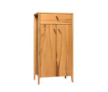 sesam beim bel von team 7 sesam kommode sesam. Black Bedroom Furniture Sets. Home Design Ideas