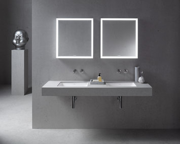 me by starck by duravit washbasin bidet toilet. Black Bedroom Furniture Sets. Home Design Ideas