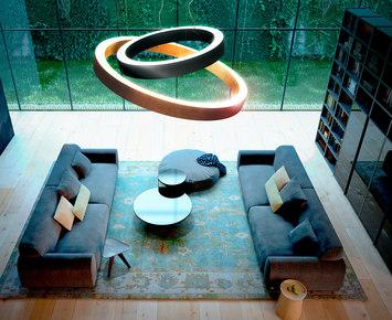 golden ring von panzeri l8121 1800 l8121 800. Black Bedroom Furniture Sets. Home Design Ideas