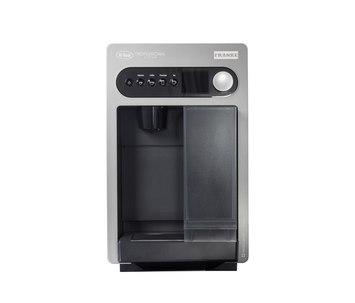 c200 by franke kaffeemaschinen ag product. Black Bedroom Furniture Sets. Home Design Ideas