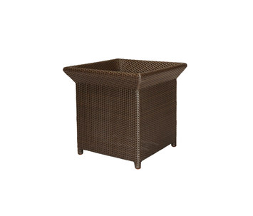 grayton by rausch classics planter product. Black Bedroom Furniture Sets. Home Design Ideas