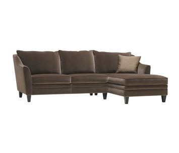 palais by neue wiener werkst tte sofa sofa bed. Black Bedroom Furniture Sets. Home Design Ideas
