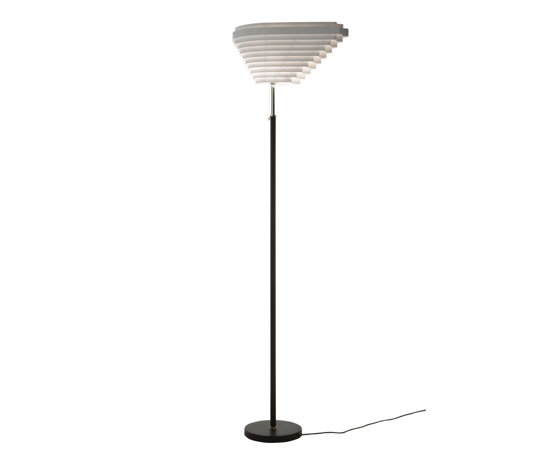 floor lamp a805 by artek general lighting artek lighting