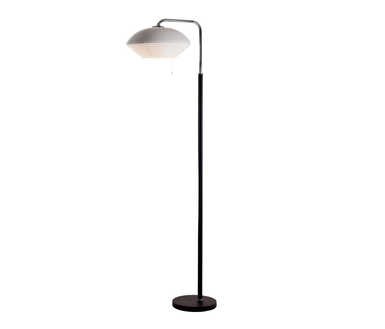artek lighting. floor light a811 by artek   general lighting