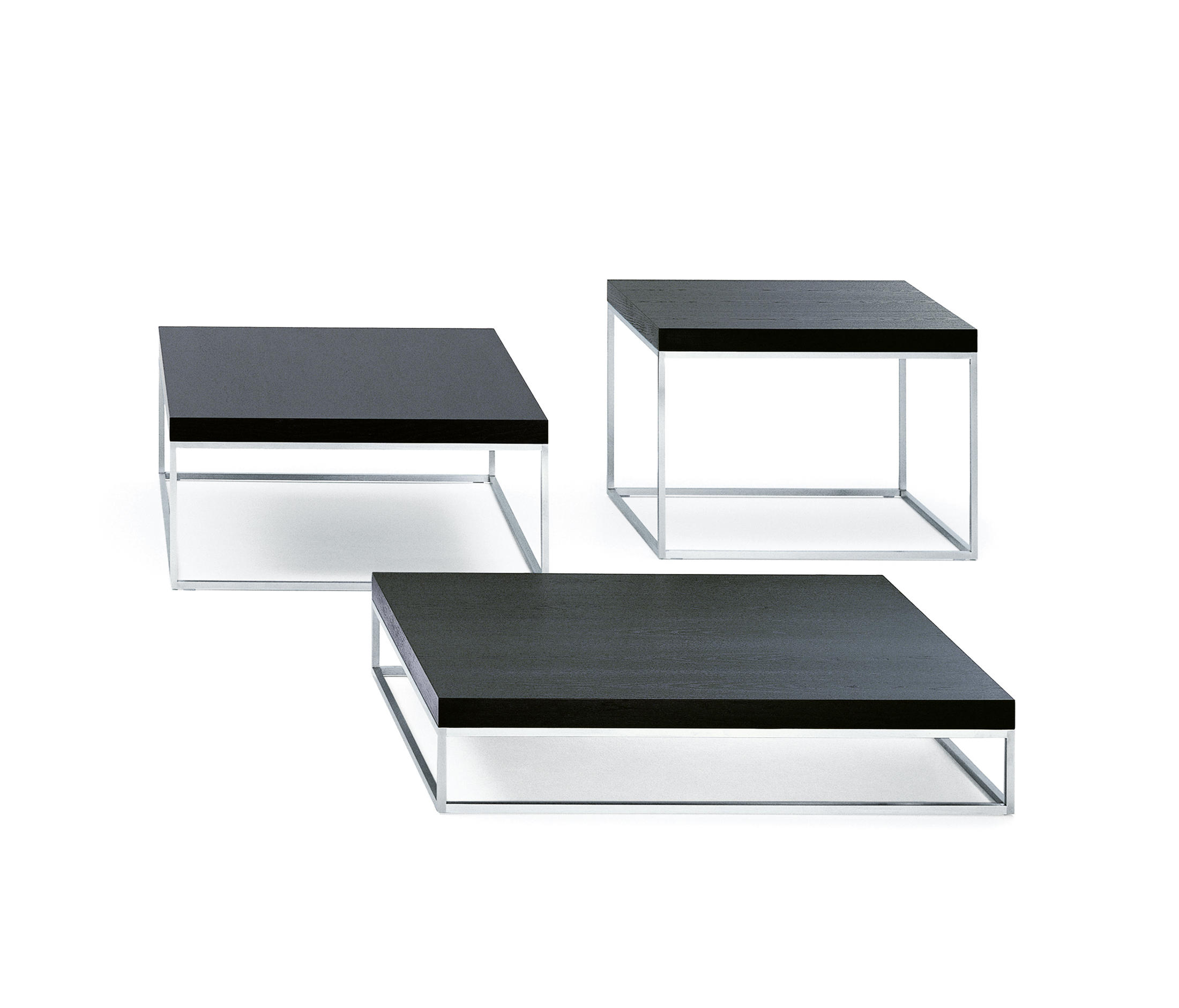 Madison Square By Wittmann | Side Tables