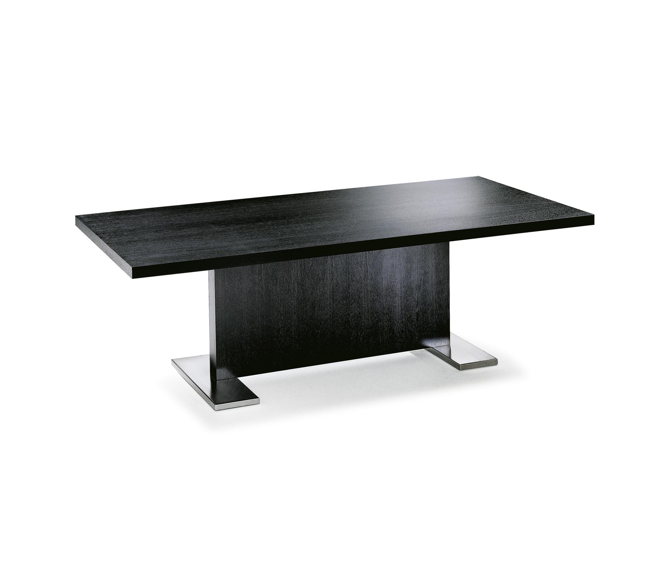 Matrix Tisch Esstische Von Wittmann Architonic