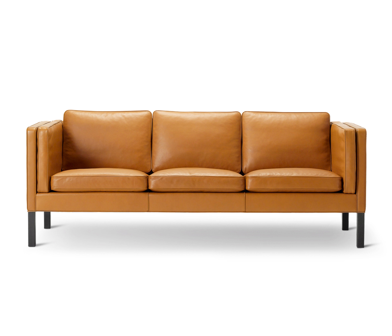 Mogensen 2333 Sofa Designer Furniture