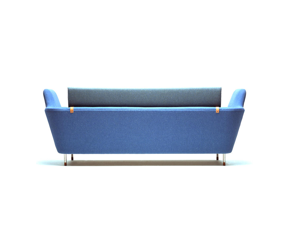 57 Sofa Sofas From House Of Finn Juhl Onecollection Architonic