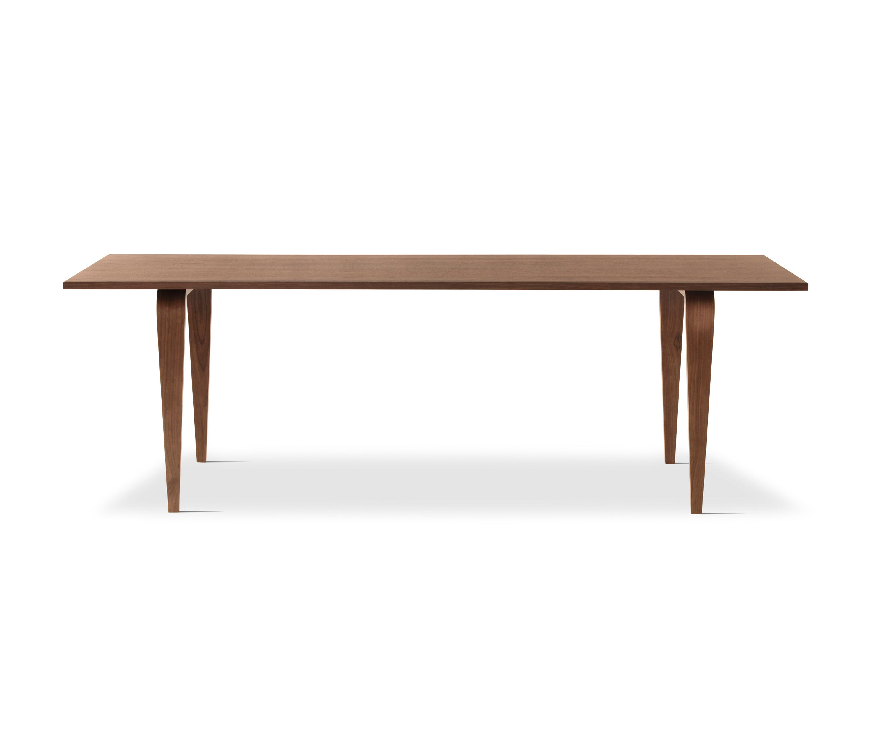DINING TABLES - High quality designer DINING TABLES | Architonic