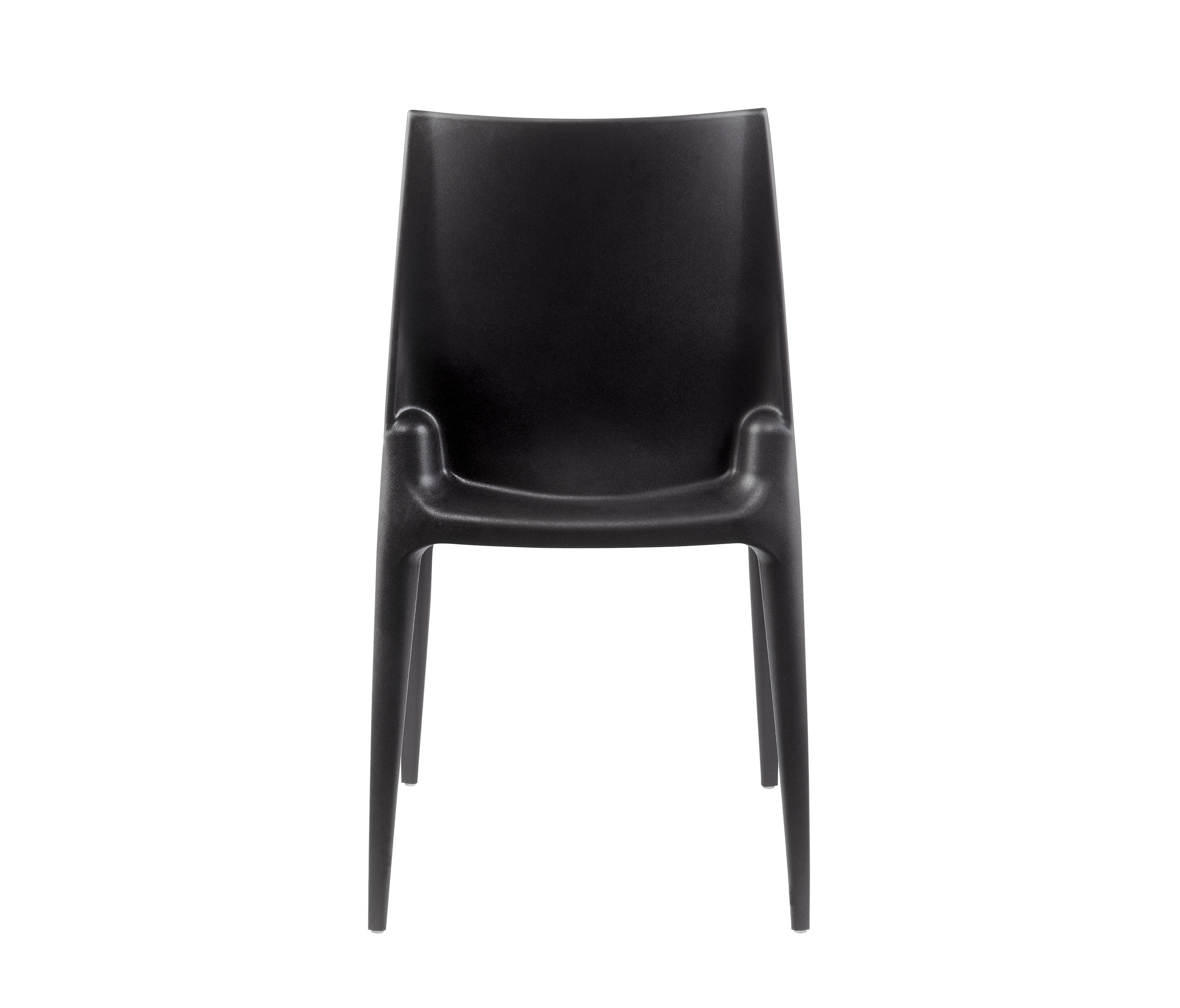 ... The Bellini Chair   Model 1000   Black By Heller   Multipurpose Chairs  ...