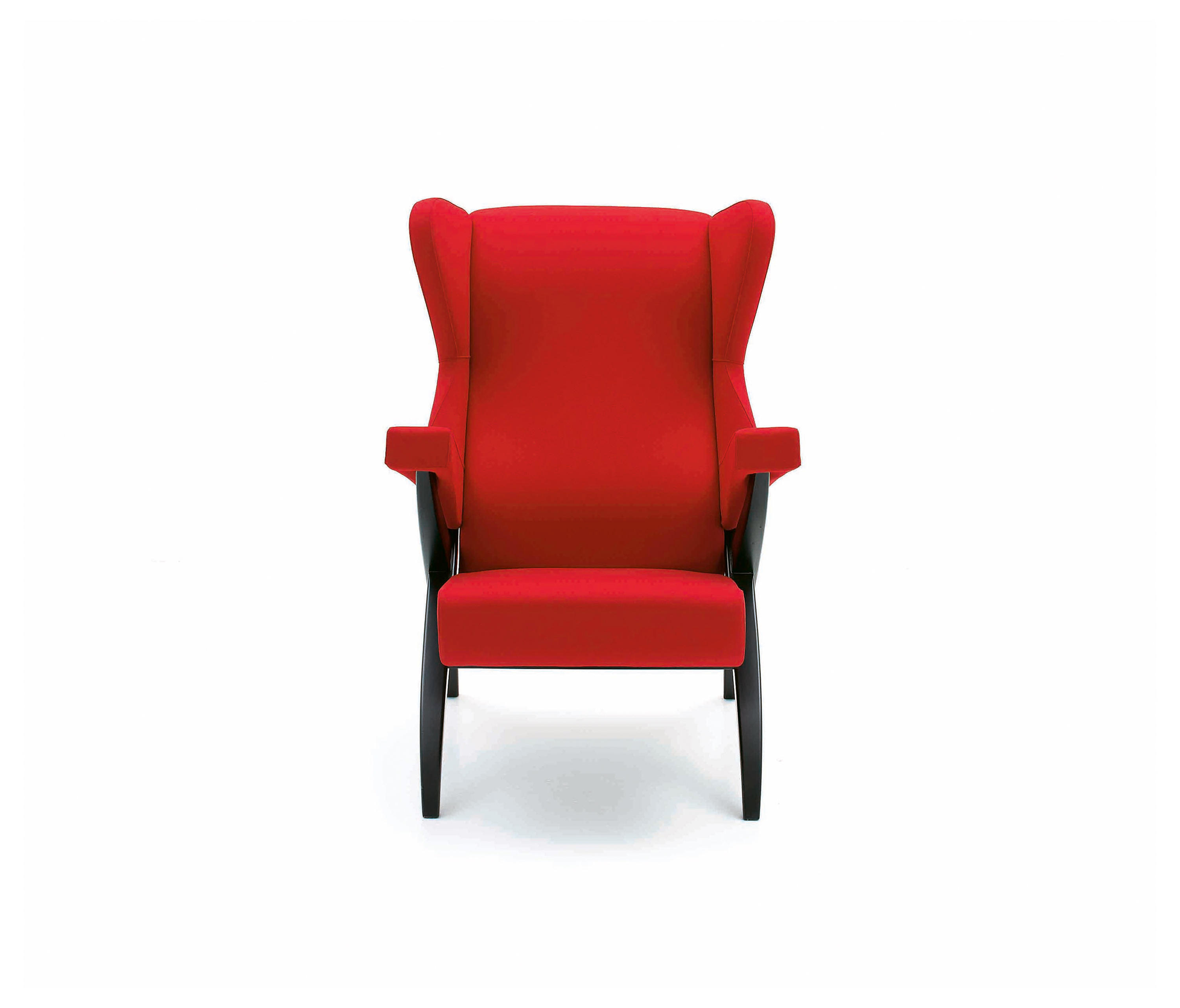 Lounge sessel retro  FIORENZA ARMCHAIR - Lounge chairs from ARFLEX | Architonic