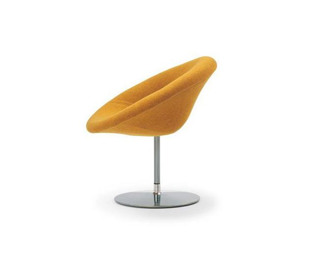 ... Little Globe by Artifort | Chairs  sc 1 st  Architonic & LITTLE GLOBE - Chairs from Artifort | Architonic