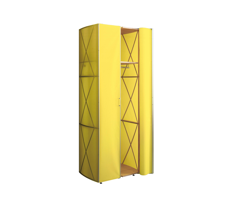 Folienschrank 385 Designer Furniture Architonic