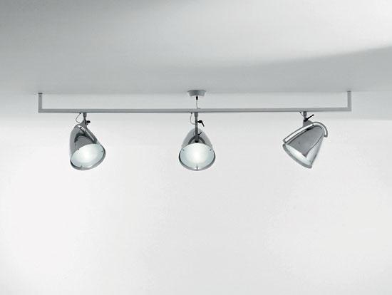 Plafoniere Da Terra : Gallery of plafoniere cucina paralume in vetro ricambio