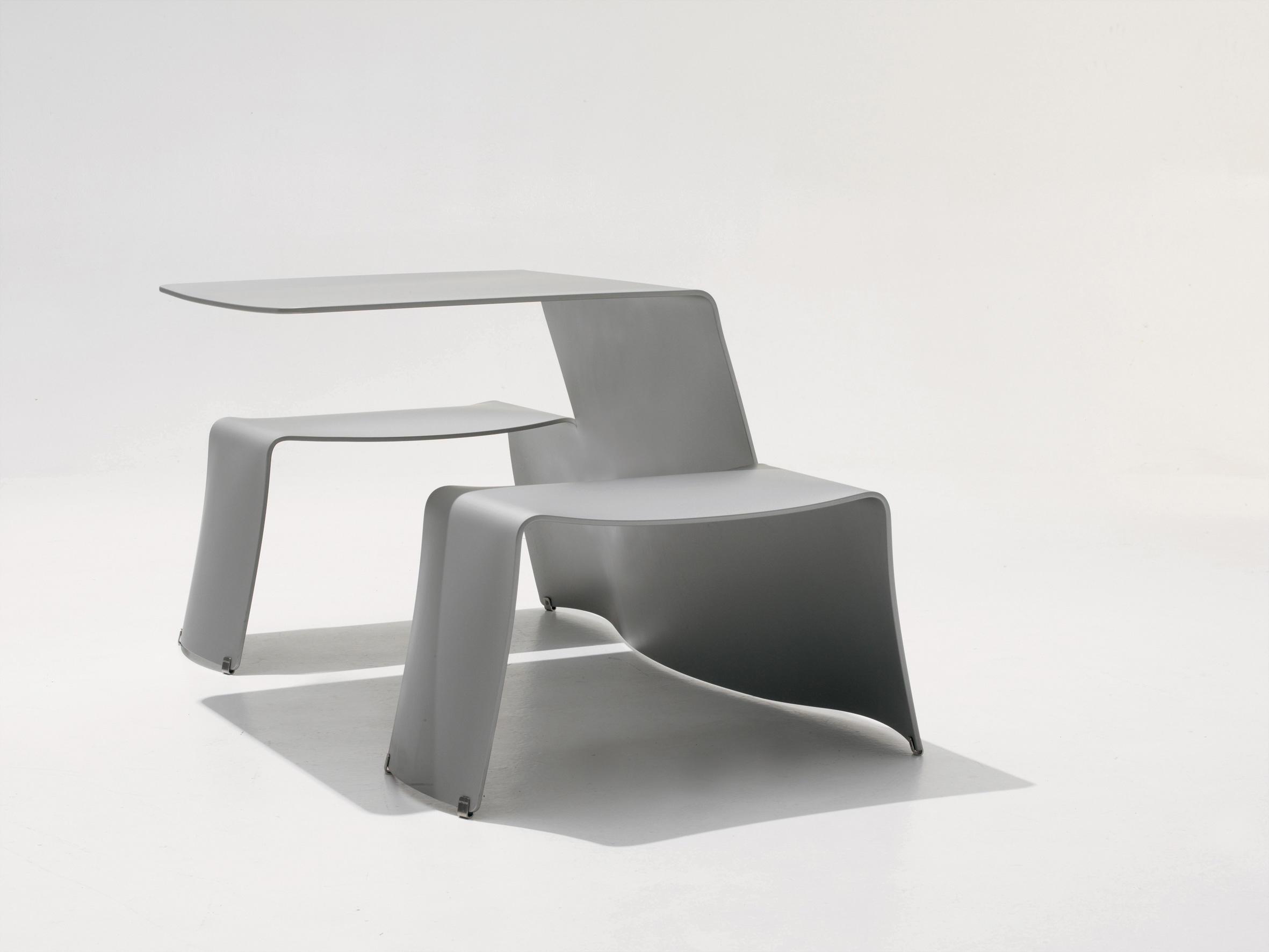Picnik by extremis | Chairs Picnik by extremis | Chairs ... & PICNIK - Chairs from extremis | Architonic
