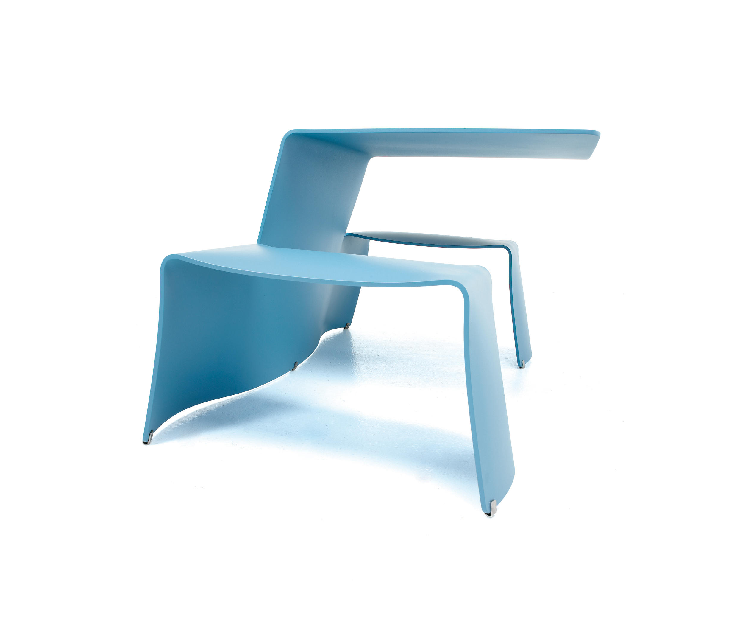 Picnik by extremis | Chairs ...