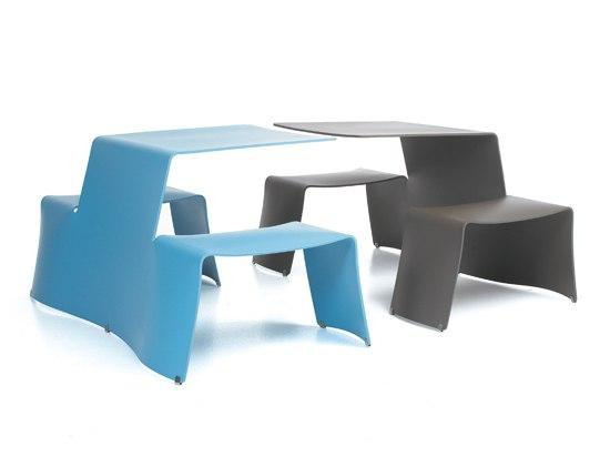 ... Picnik by extremis | Chairs ...