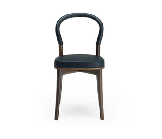 501 Goteburg 1 By Cassina | Multipurpose Chairs ...