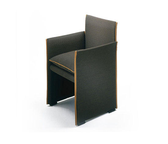 401 Break By Cassina | Chairs ...