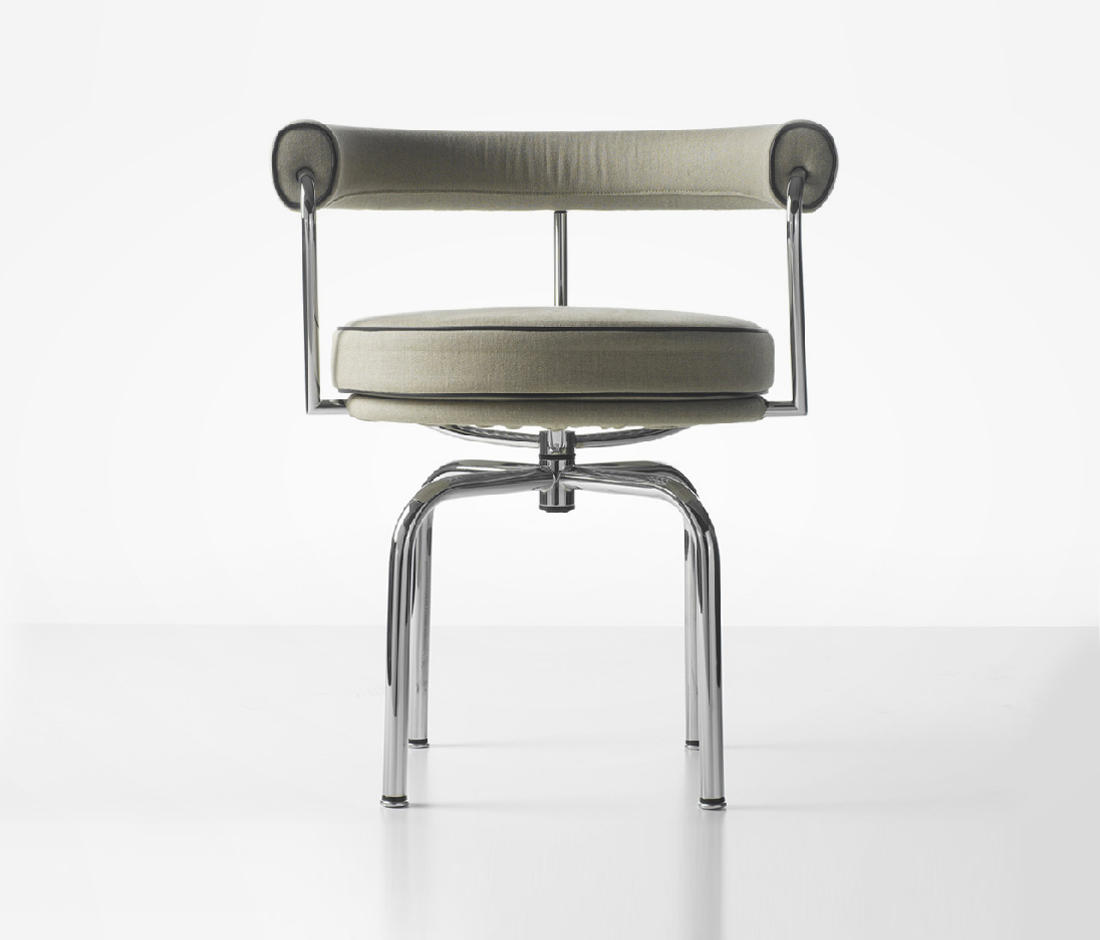 LC7 - Sedie Cassina | Architonic