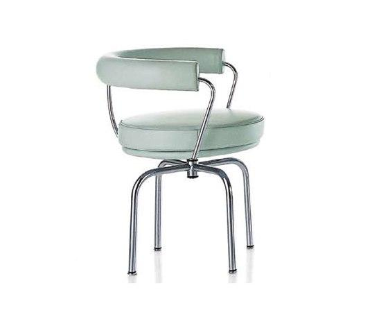 LC7 - Conference chairs from Cassina | Architonic