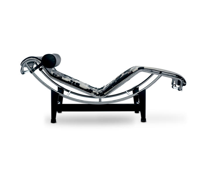 LC4 - Chaise longues from Cassina | Architonic
