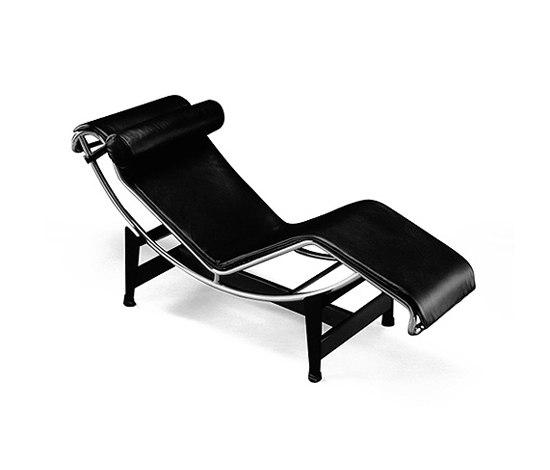 LC4 - Chaise longues from Cina | Architonic Chaise Longue Le Corbusier Mexico on le corbusier lamp, le corbusier loveseat, le corbusier furniture, le corbusier barcelona, le corbusier chair dimensions, le corbusier desk, le corbusier table, le corbusier ville radieuse, le corbusier ville contemporaine, le corbusier art, le corbusier architecture, le corbusier modulor, le corbusier recliner, le corbusier lounge, le corbusier armchair, le corbusier bed, le corbusier bench, le corbusier books, le corbusier club chair, le corbusier stool,
